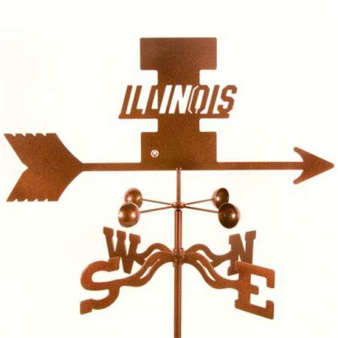 University of Illinois - Urbana - Champaign Champaign, IL