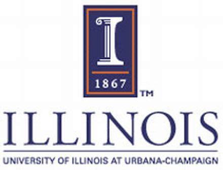 Univ of Illinois urbana champaign essays