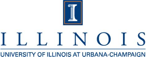 University of illinois urbana champaign sample essays